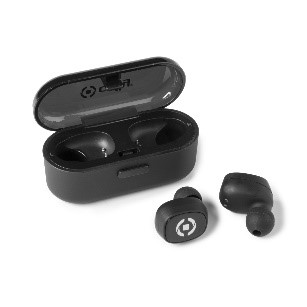 celly bh twins bluetooth headset